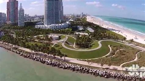 home design show miami beach 2016 100 home design show miami beach 2016 homepage le