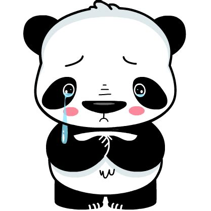 emoji panda panda emoji sillyhilli
