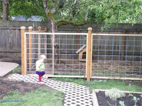 backyard dog ideas cheap dog fence ideas eurecipe com