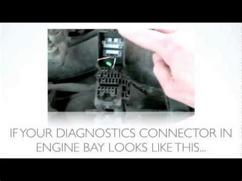 on board diagnostic system 2000 mazda 626 engine control service manual on board diagnostic system 1994 mazda mpv engine control djdevon3 s guide how