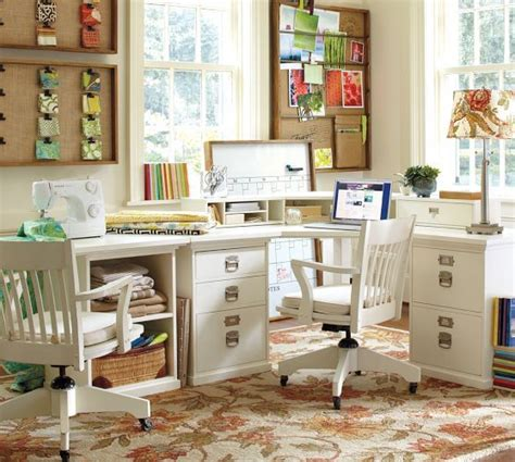 pottery barn lucas desk 17 best images about home office decor on home