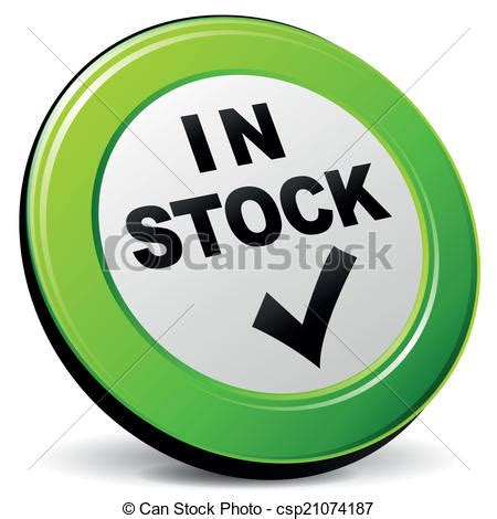 stock clipart in stock clipart clipground