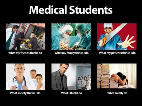 engineering meme interesting happenings the o jays and students what other think i do student the o