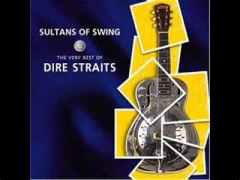 sultans of swing lead guitar dire straits brothers in arms guitar backing track wi
