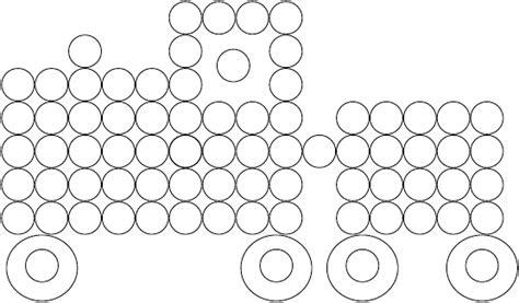 Do A Dot Art Coloring Pages Az Coloring Pages