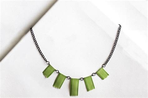 jewelry ideas to make unique jewelry necklace ideas to make with your
