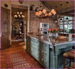 rustic lake house decorating ideas tiff s lake house
