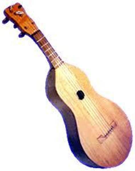 imagenes de instrumentos musicales folkloricos de panama la m 250 sica en el folklore educa panam 225 mi portal educativo