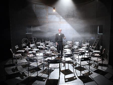 les chaises ionesco les chaises de eug 232 ne ionesco mise en sc 232 ne philippe adrien