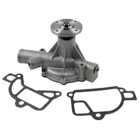 nissan forklift water pump   engine parts centers  store