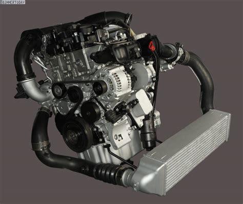 bmw dreizylinder motoren mehr details im mit dr