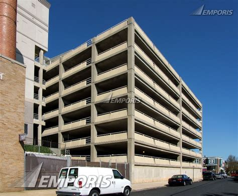 Bank Of America Center Parking Garage by Pnc Atm Locations Pnc Account Number On Check Elsavadorla