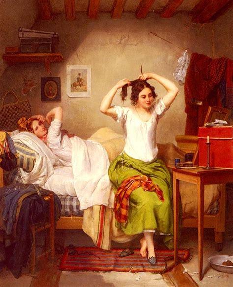 romantic scenes in bedroom bedroom scenes photos