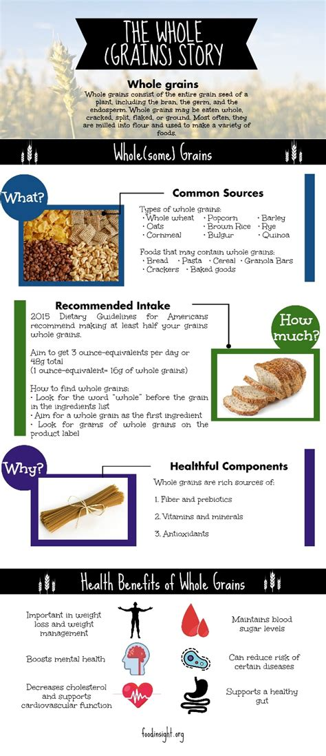 whole grains the inside story 4 nutrition tips to make your next taco truck trip muy bueno