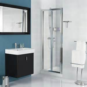 bifold shower door bi fold shower doors and folding shower door enclosures
