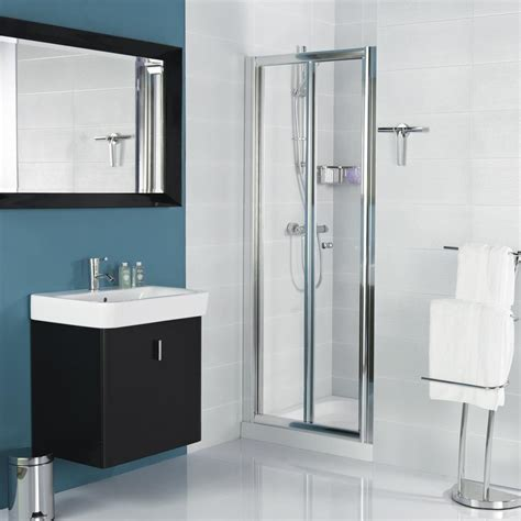 Shower Bifold Doors Bi Fold Shower Door Design Pivot Shower Doors And Bi Fold Shower Door Door Stair Design