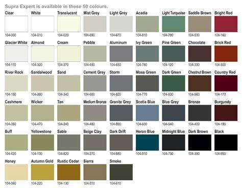 Colored Bathroom Caulk by Color Caulk 28 Images Tile Grout Caulk Bonsal Colors