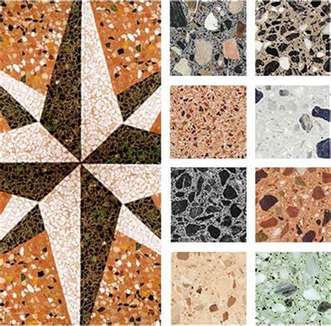 pavimento alla veneziana prezzi pavimenti alla veneziana in resina