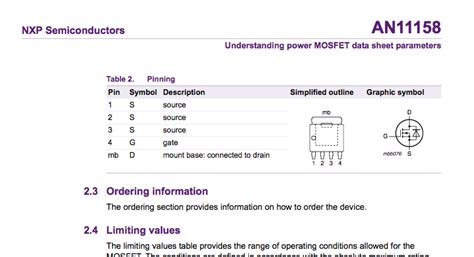 igbt transistor parameters power mosfet datasheet parameters definition 28 images scaling effects in mos devices