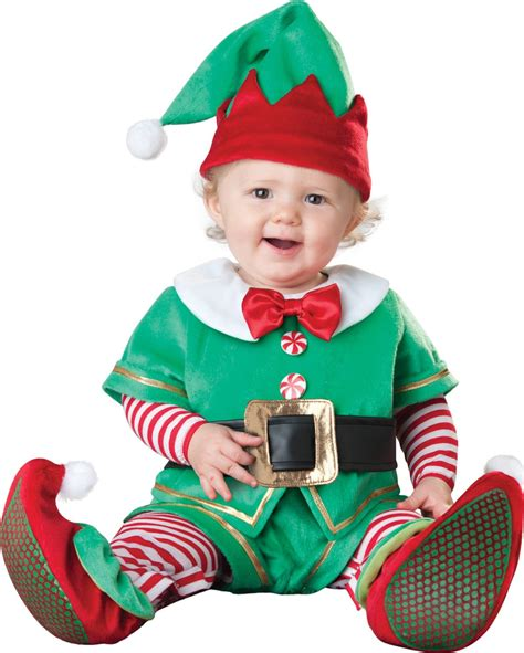 santa suit for baby classy baby gear