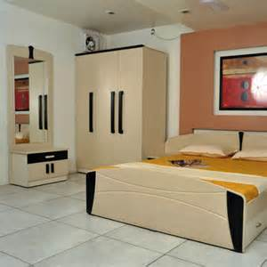 Interior Home Furniture Home Furniture In Bhaktinagar Rajkot Accurate Wood