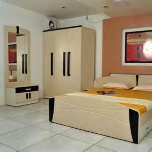 Home furniture in rajkot gujarat india accurate wood works pvt