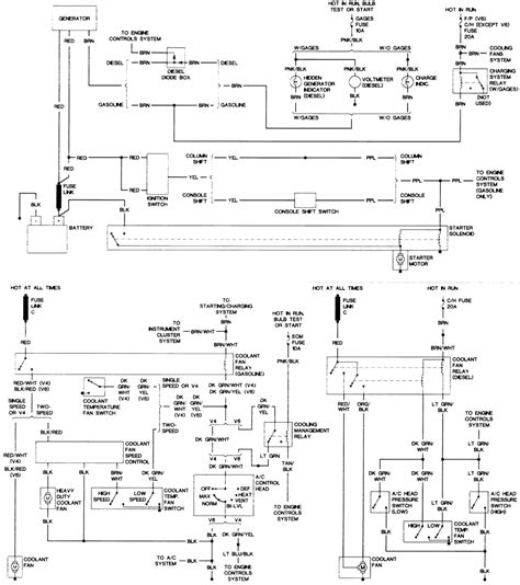 century boat wiring diagram 3100 wiring diagram