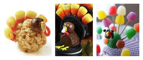 edible thanksgiving crafts for yum delicious edible thanksgiving crafts for craft