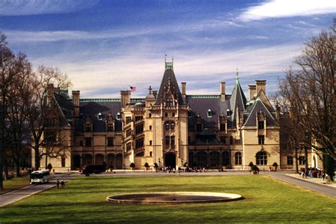biltmore house asheville nc file biltmore estate asheville nc usa jpg wikipedia