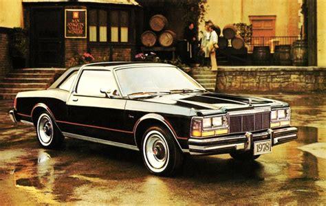 Chrysler Diplomat by 1978 Dodge Diplomat Medallion Two Door Chrysler Plymouth