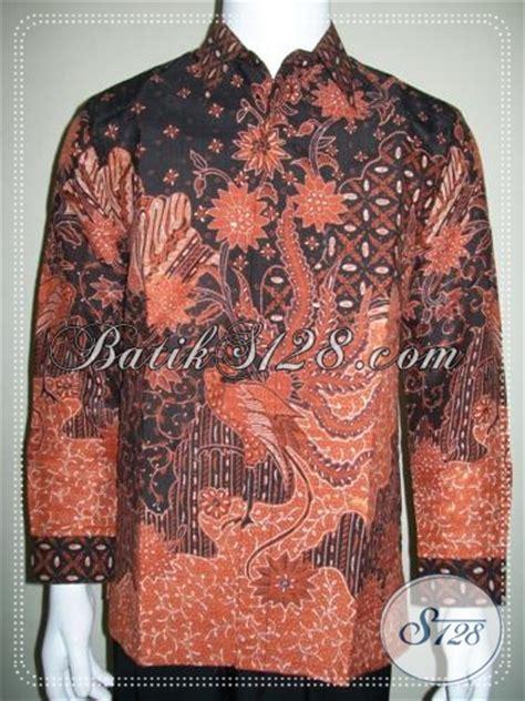 Terlaris Kemeja Batik Godong Kng jual beli piyama batik dewasa 28 images jual beli