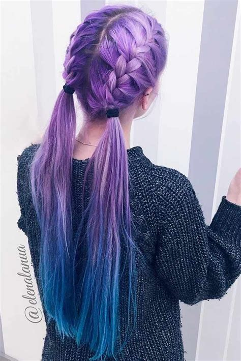 tumblr betty hair dye 287 best aesthetic hair images on pinterest hairstyles