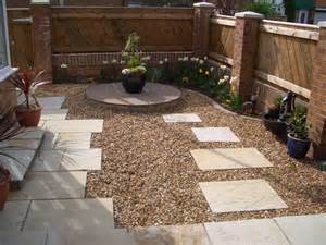 Exceptional Corner Lot Landscaping Pictures #5: Recentwork_0015.png