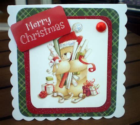 Gift Card Maker Online - make online christmas cards