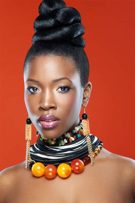 ghanians queen hairstyle 3379 best images about african fashion on pinterest
