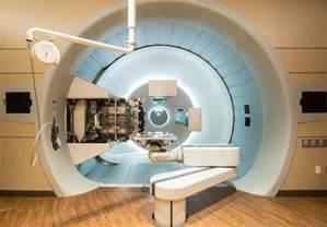 Dallas Proton Center Dallas Firm Honored For Proton Therapy Center Work