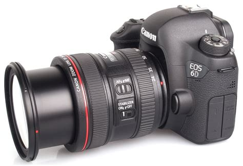 Canon 6d Lensa 24 70 F4 canon ef 24 70mm f 4l is usm images