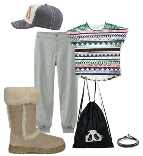 New Cardy Jacklyn 49 best ugg images on casual wear winter fashion looks and fashion