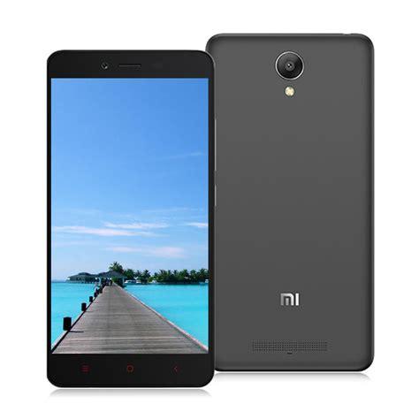 Power Bank Terbaik Xiaomi Mi Pro 2 10 000mah Original Charge xiaomi redmi note 2 pro 4g 5 5inch fhd 2gb 16gb helio x10