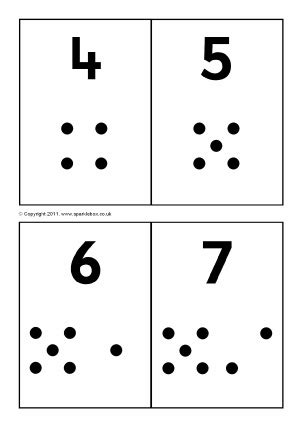 printable dice dot cards free worksheets 187 printable dot to dot 1 20 free math