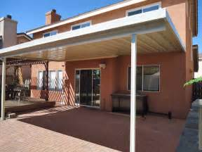 aluminum carports and patio covers aluminum awnings patio covers and carports autos weblog
