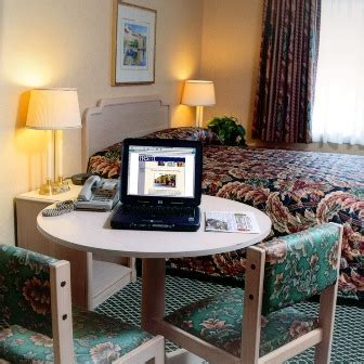weekly hotel rooms hotel rooms skaneateles suites nightly weekly extended stay finger lakes and skaneateles