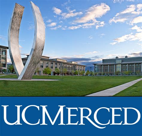 Uc Merced Finder 301 Moved Permanently