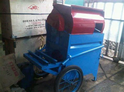 Timbangan Gabah www mesinindo mesin usaha mesin ukm mesin agribisnis mesin pertanian mesin industri mesin