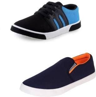 mens footwearformal shoes    lowest price