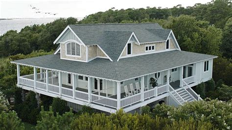 buying a beach house htons click shop buy
