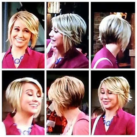bob hairstyles chelsea kane 35 short stacked bob hairstyles short hairstyles 2017