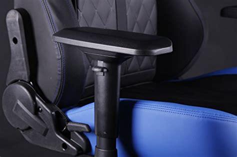 n seat pro 600 series executive racing design computer