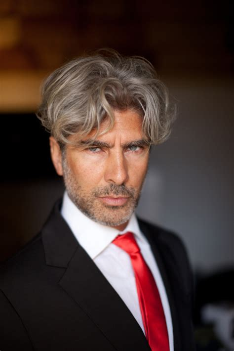 how to tame gray hair how to tame colour resistant grey hair by hair salon