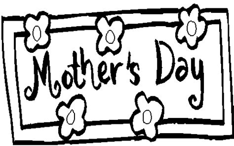 hello kitty mothers day coloring pages hello kitty mothers day coloring pages image search results